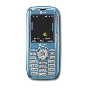 activate an alltel phone job gamer71 u2019s blog Alltel New Phones 2013 Pink Cell Phone